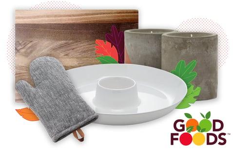 GF_prizepack (002)-1